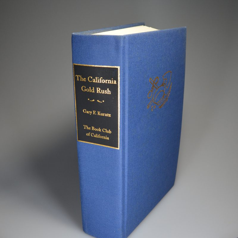 essays about the california gold rush Early success the early days of the gold rush provided the greatest opportunity for the miners placer gold was fairly abundant in fact, gold dust soon emerged as the currency of california.