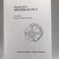 HandbookVol1