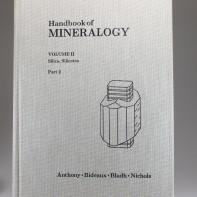 HandbookVol2