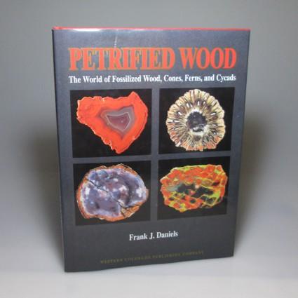 petrifiedwood