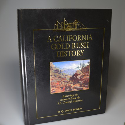 A-California-Gold-Rush-Hist