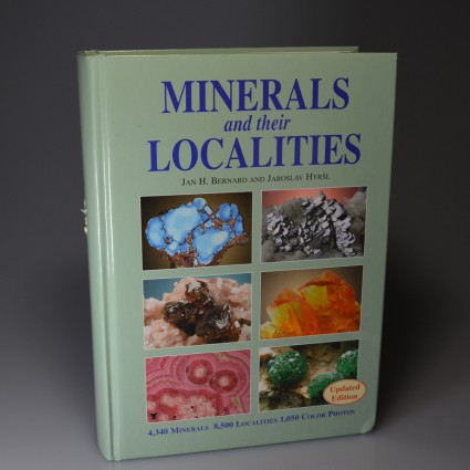 Min-localities1