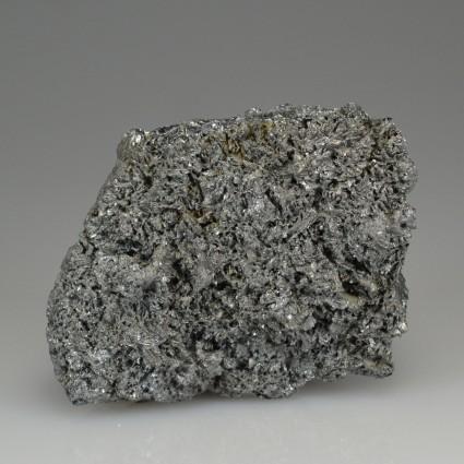 R136a