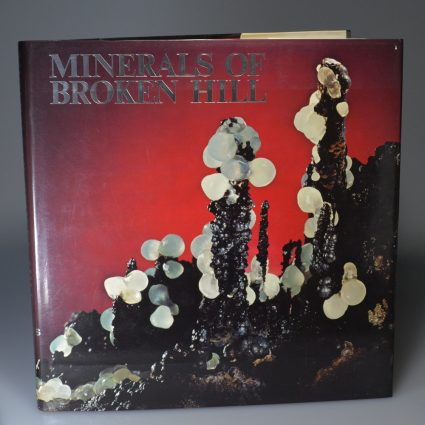 brokenhill1