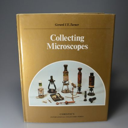 collectingmicroscopes1
