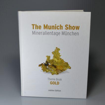 munich1
