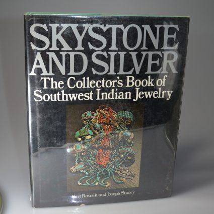 skystone1