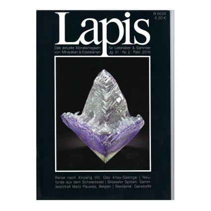 Lapis41-2