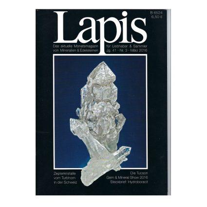 Lapis41-3