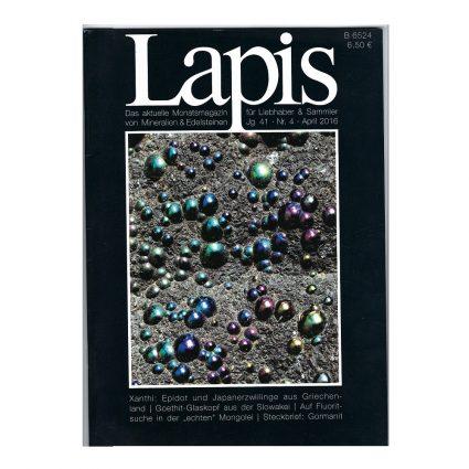 Lapis41-4