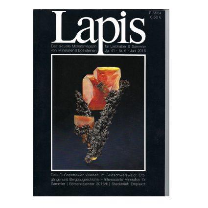 Lapis41-6
