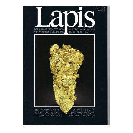 Lapis41-9