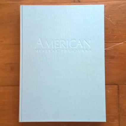American-Mineral-Treasure2