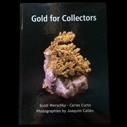Gold Collectors