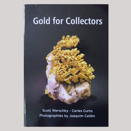 GoldforCollectors