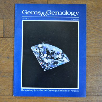 G&GSpring1984
