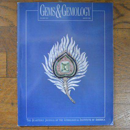 G&GWinter1993