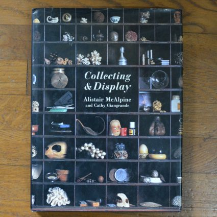 Collecting1