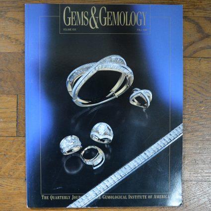 G&GFall1994