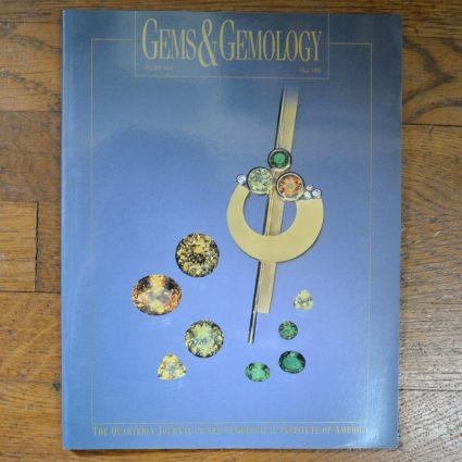 G&GFall1995