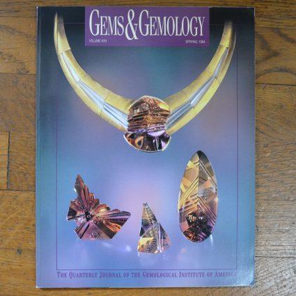 G&GSpring1994