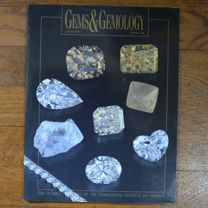 G&GSpring1996
