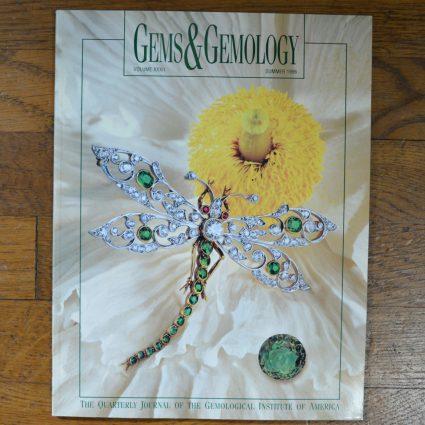 G&GSummer1996