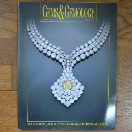 G&GWinter1995