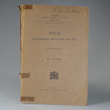 Mica1