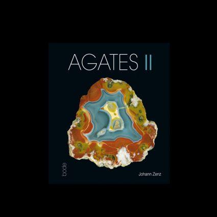 Agates2