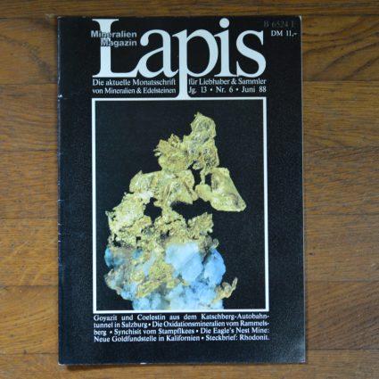 Lapis13-6