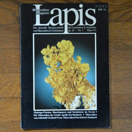 Lapis18-3