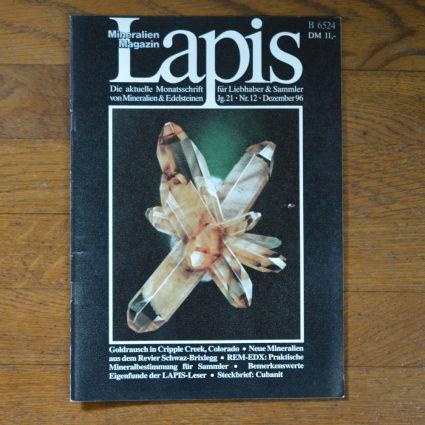 Lapis21-12