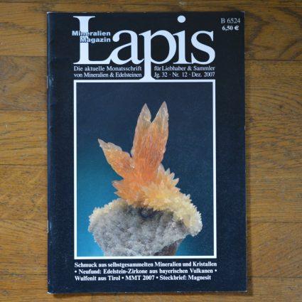 Lapis32-12