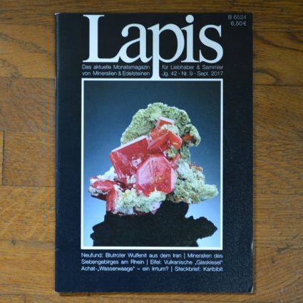 Lapis42-9