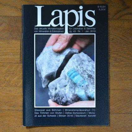Lapis43-1