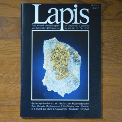 Lapis43-10