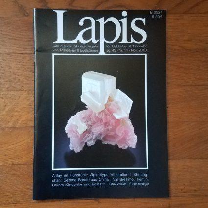 Lapis43-11