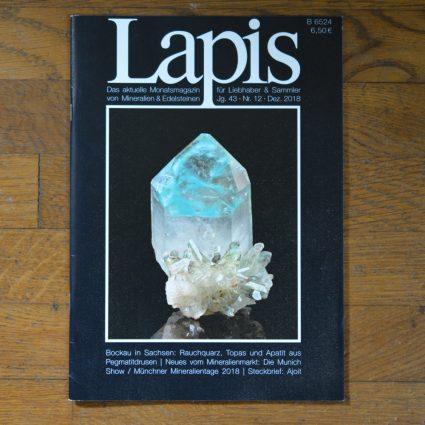 Lapis43-12