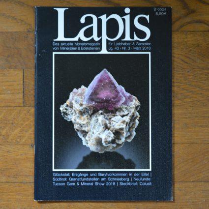 Lapis43-3