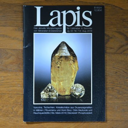 Lapis43-7-8