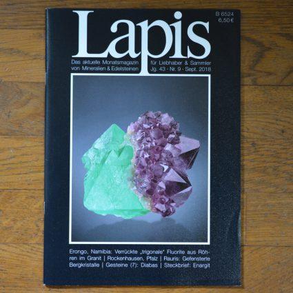 Lapis43-9