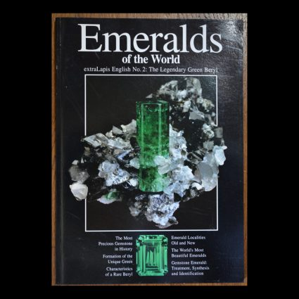 mineralmonographemeralds
