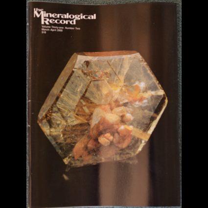 MinRecord31-2